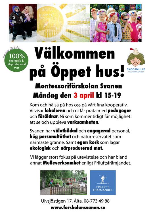 Svanen-oppet–hus-20170403
